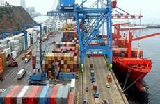 2019年越南可连续第四年实现贸易顺差