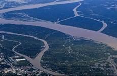 越南召开研讨会为河流网络体系的可持续发展支招