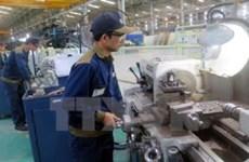 日本对越南的投资资金占外资总额31%