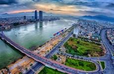 岘港市:促进经济发展 营造文明健康的人文环境