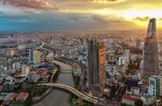 亚行提高2019年和2020年越南经济增长预测值