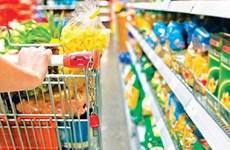 越南零售市场颇具新加坡企业的青睐