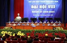 越共中央宣教部部长武文赏:世界多个国家评价越南模式值得学习