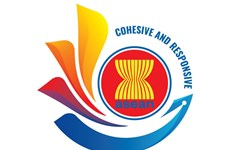 2020东盟轮值主席国及齐心协力与主动适应目标