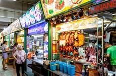 2019年全球食品安全指数报告:新加坡连续第二年位居榜首