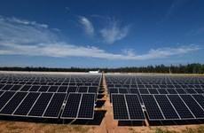 2021-2030年和远期展望至2050年的国家能源总体规划编制任务获批