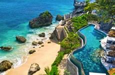 印尼难以实现2019年国际游客接待量达1800万人次的目标