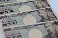 印尼和日本签订本币结算协议