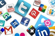 提升社交网上的行为文化