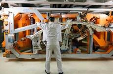 德国拟扩大接受越南技能劳动者