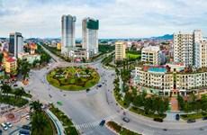 北宁省努力加快农村地区产业的发展
