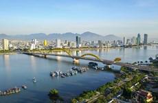 岘港市继续加大对高新技术项目招商引资力度