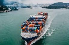 2020年越南力争实现出口增长率达到7-8%的目标