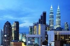 马来西亚通过2020财年政府预算