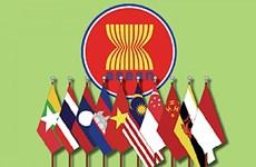 缅甸、老挝将投入使用电子版东盟自贸区原产地证书