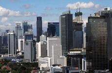印尼公布已完成2019年91个国家战略项目