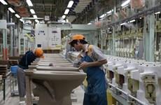 越南是日本骊住集团在亚太地区的重要市场