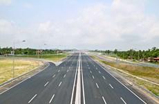 泰国拟在缅甸、老挝和柬埔寨投建新跨境公路 响应东盟互联互通计划