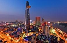 胡志明市2019年十大事件评选结果出炉