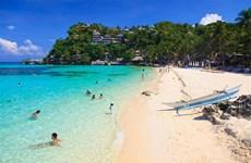2019年菲律宾接待国际游客量有望达820万人次