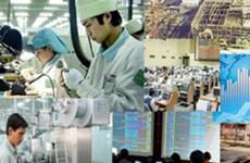 计划与投资部部长阮志勇:经济增长朝着更深层次发展