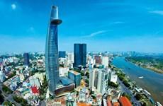 胡志明市2019年新注册资金同比增长30%