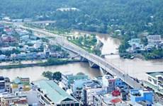 2020年槟知省将采取许多突破性措施 有力促进经济发展