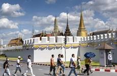 2019年泰国接待国际游客刷新记录