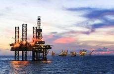 越俄油气联营公司力争2020年营业总额达13.8亿美元的目标