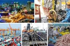 越南政府2020年01号决议:指导工作聚焦6大重点