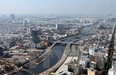 国际媒体高度评价越南经济取得的成功