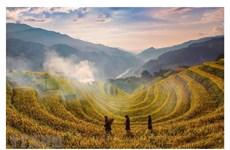 CNBC:木江界是2020年国际游客赴越旅游的绝佳目的地