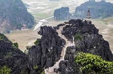 舞洞——宁平省新兴旅游景点