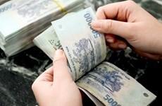 越南基本工资从2020年7月1日起上调7.38%