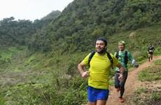 3000名运动员将参加在木州县举行的2020年越野马拉松赛