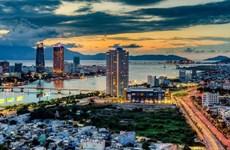 不眠之海激活岘港夜间经济发展潜力