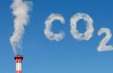 越南努力减少温室气体排放