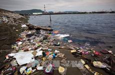有关污染物排放源的财政措施研讨会在河内举行