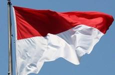 印尼逮捕国家大选委员会专员瓦尤