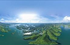 2020年越南国际旅游展将于4月1日至4日在河内举行
