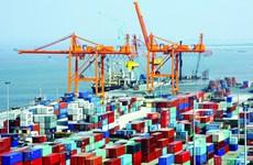 越南公布实施《东盟——中国香港自由贸易协定》的特殊优惠关税表
