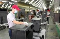 2019年外资企业对越南GDP贡献率达20%