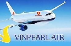 Vingroup正式退出航空运输业务