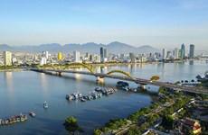 2020年十大最佳旅游目的地榜单:岘港市跻身榜首
