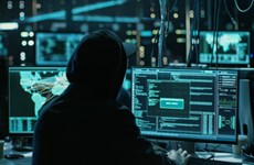 2019年越南180万台次电脑中毒