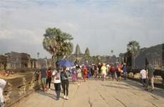 美国东盟商务理事会协助柬埔寨促进旅游产品多元化发展