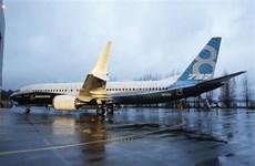 波音737MAX8坠机事故:马来西亚航空停止波音737 Max客机订单的交付