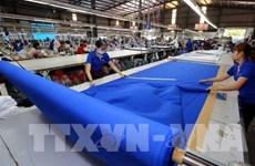 2019年越南全国新注册企业数量达13.8万家