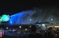 2020年里岘港市将在韩江两岸举行多项文化活动 吸引更多游客