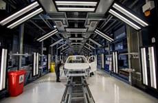 2019年温发汽车销量为1.7万辆 电动摩托车销量为5万辆